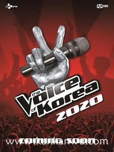 韩国之声2020