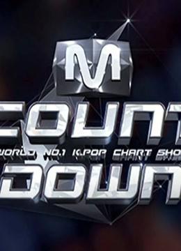 2014 M!CountDown