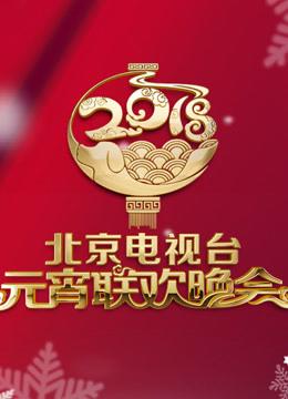 2018北京卫视元宵