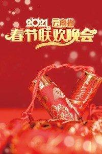 2021年云南省春节联欢晚会